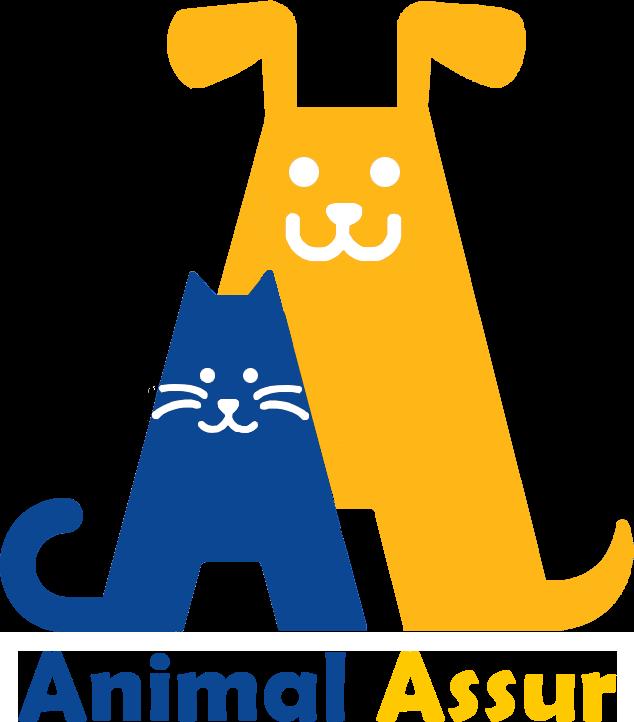 logo animal assurance
