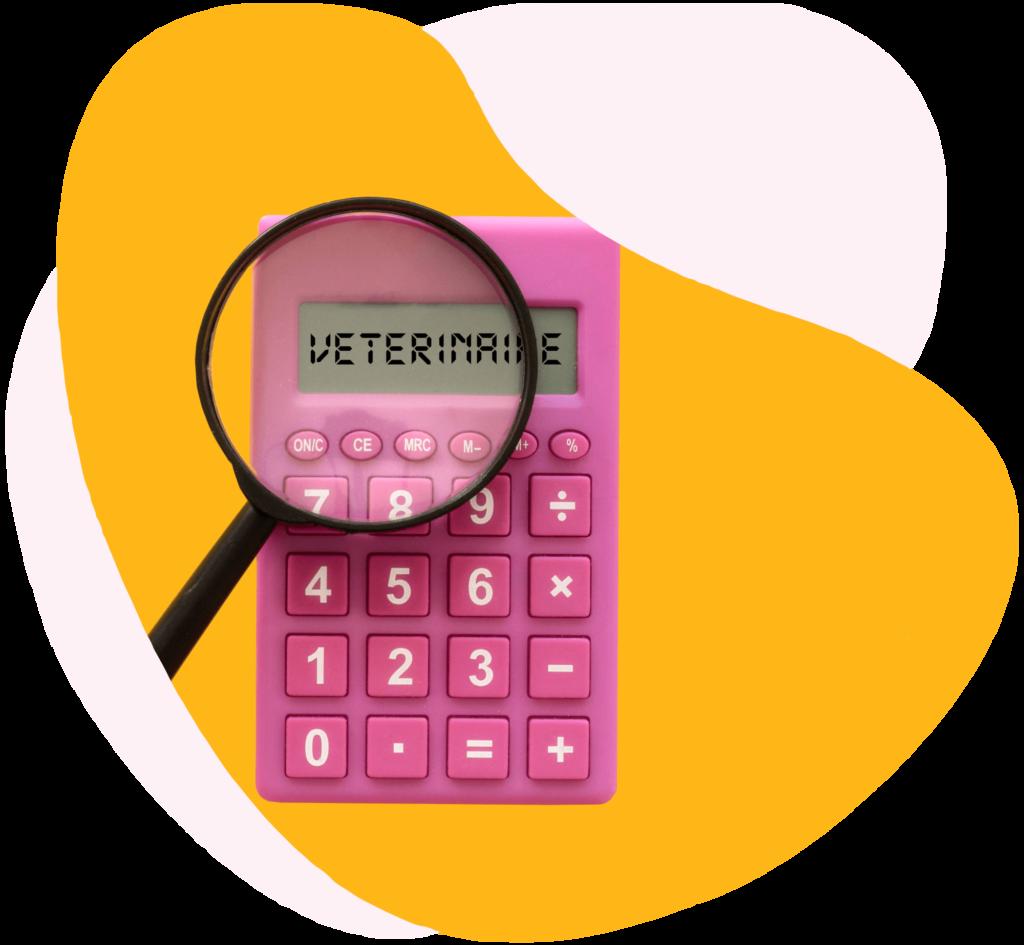 reduire frais vétériniare