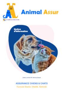 conditions générales animal assur 1