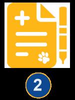 conultation vétérinaire 2